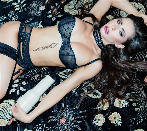Madison Ivy Gallery a